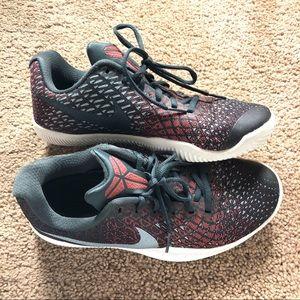 Nike Kobe mamba instinct Sneakers